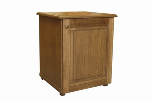 foto Minibar: Wooden Furniture Minibar