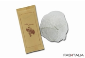 Shower Cap Vino Set