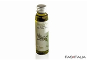 Shower and Shampoo Olive Oil Extract