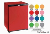 ColorFrost Minibar 40lt