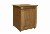 Wooden Furniture Minibar